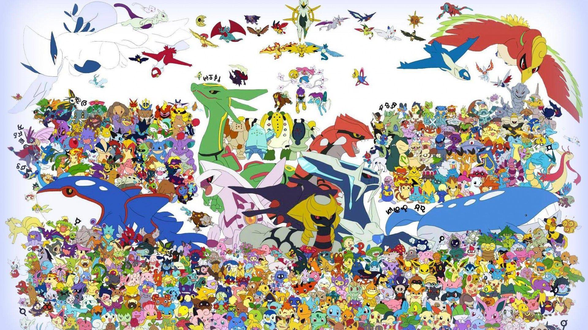 1920x1080 Fonds D A C Cran Pokemon Tous Les Wallpapers Pokemon Cool Pokemon Wallpapers Cute Pokemon Wallpaper Anime Wallpaper 1920x1080