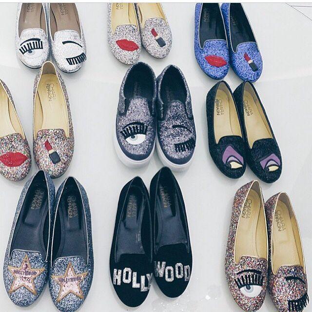 080118ee4629 Chiara Ferragni Shoe Collection Chiara Ferragni Shoes