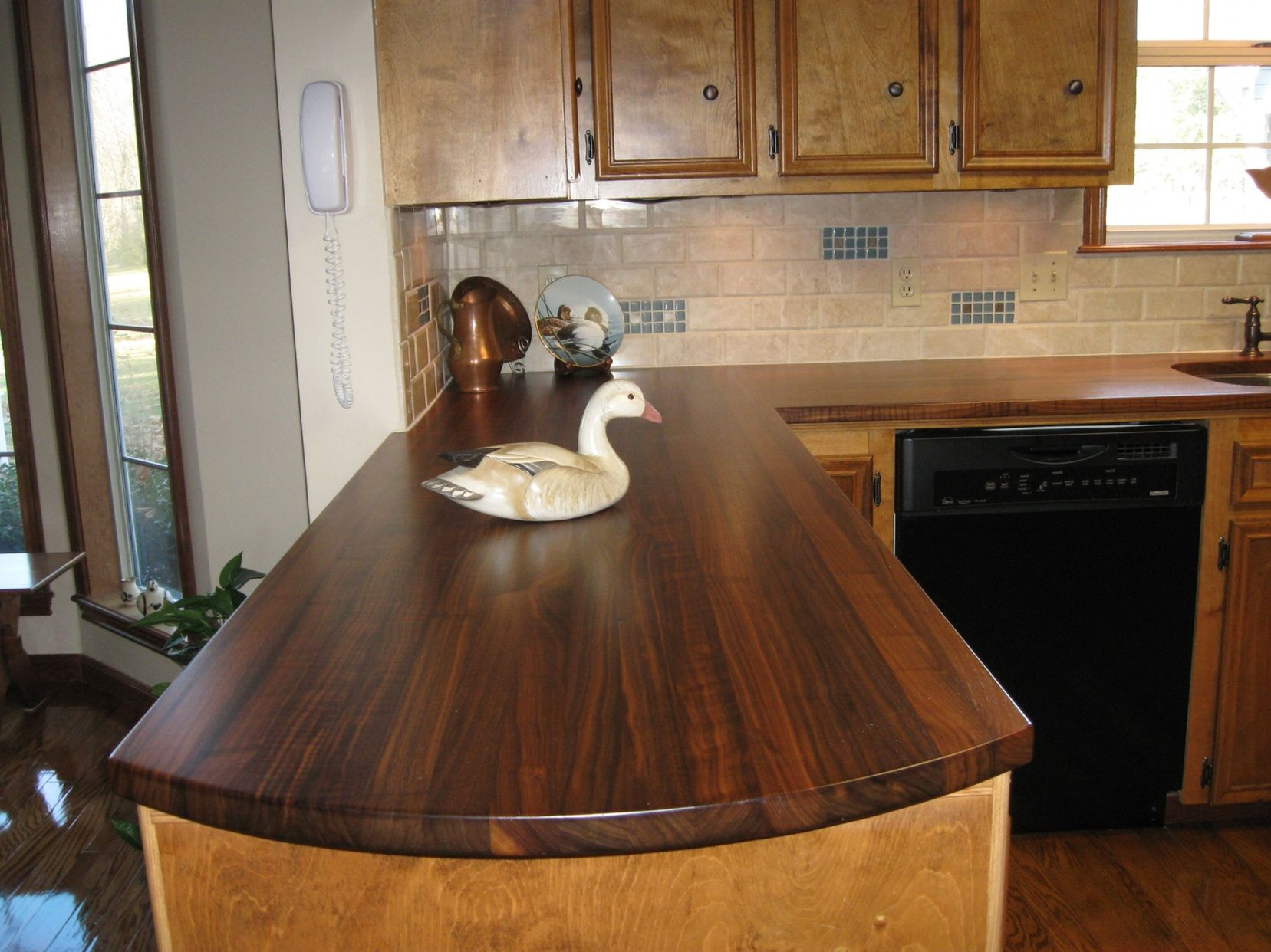 55 Granite Overlay Countertops Home Depot Small Kitchen
