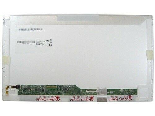 Dell LATITUDE E5520M laptop 15.6 WUXGA HD left connector LCD LED Display Screen - LaptopScreenz.com #displayscreen