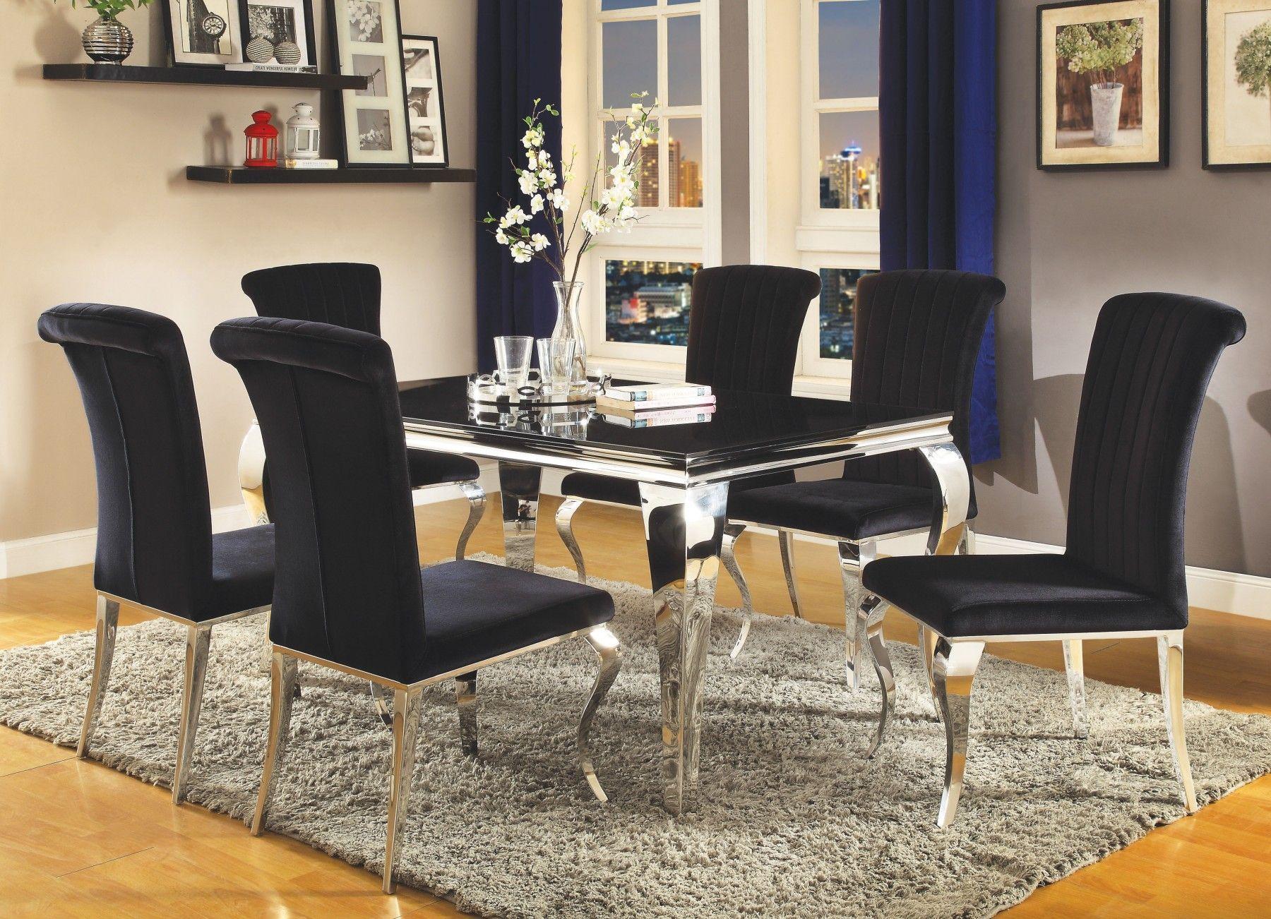 Like Us On Fb Eds Discount Furniture 2880 Main Street Hartford Ct Entrancing Dining Room Sets In Ct Design Decoration