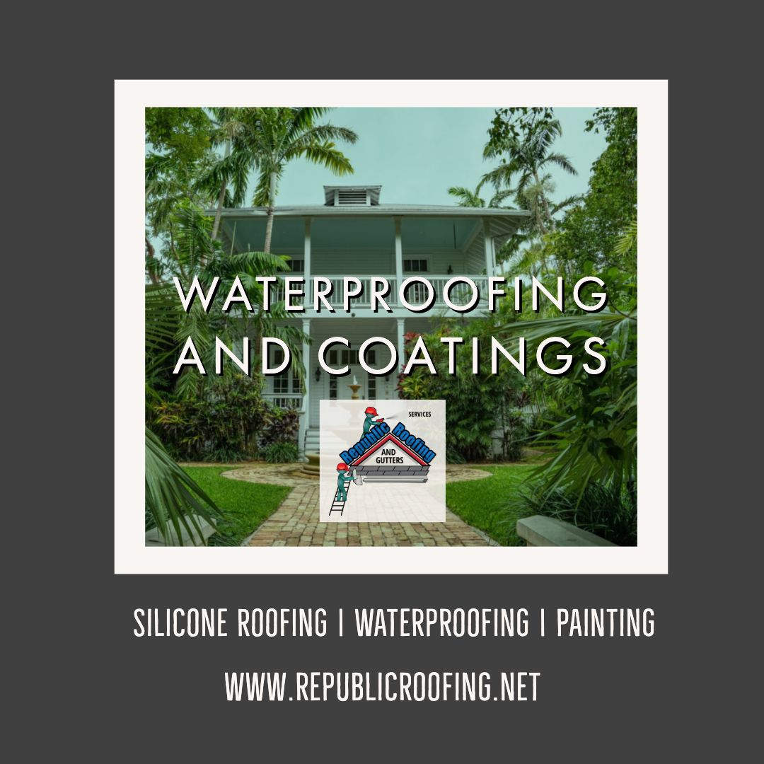 Our Customers Are Our Top Priority And The Well Being Of Your Building Is What We Aim For We Work As A Team And Co Roofing Single Ply Roofing Roofing Services