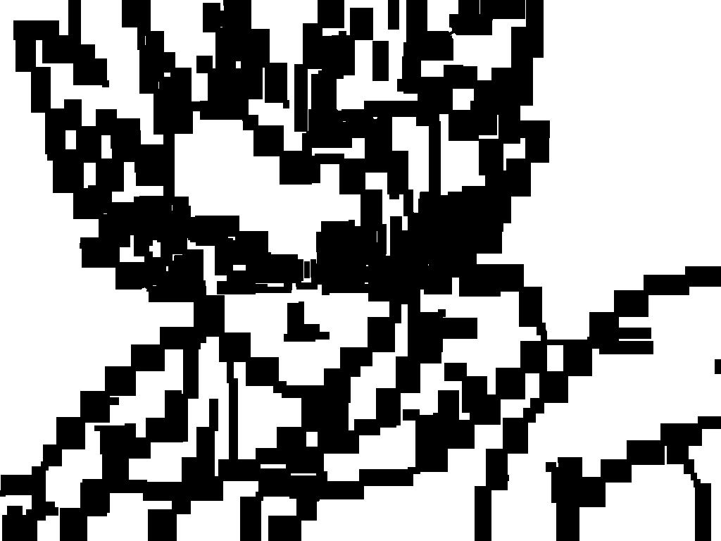 Desenhos Para Colorir Dragon Ball Gogeta