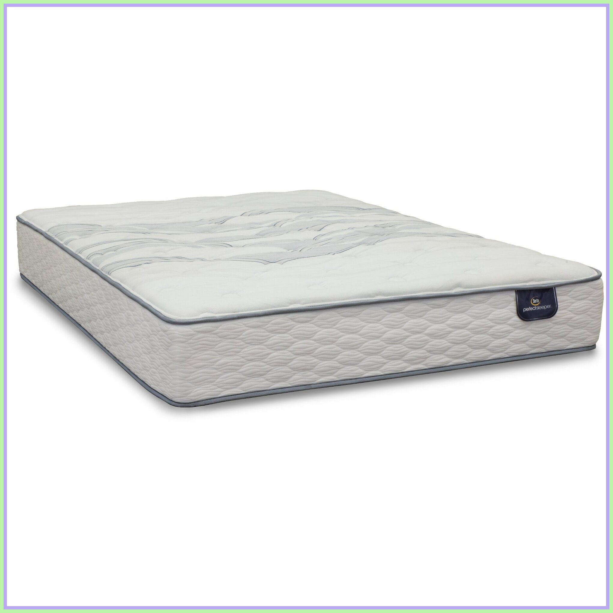 Pin On Mattress Topper Bed Bath And Beyond Canada