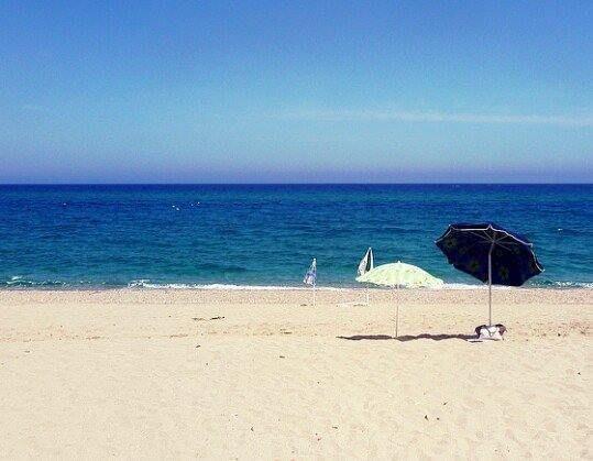 by http://ift.tt/1OJSkeg - Sardegna turismo by italylandscape.com #traveloffers #holiday | #Sardegna #sardinia #igersardegna #sardegnaofficial #lanuovasardegna #loves_united_sardegna #sardegnageographic #instasardegna #cardedu #ogliastra #visitogliastra #mare #sea #cerdeña #sardinien #ombrelloni #pace #peace Foto presente anche su http://ift.tt/1tOf9XD | February 16 2016 at 09:30PM (ph ideaplatonica_ ) | #traveloffers #holiday | INSERISCI ANCHE TU offerte di turismo in Sardegna…