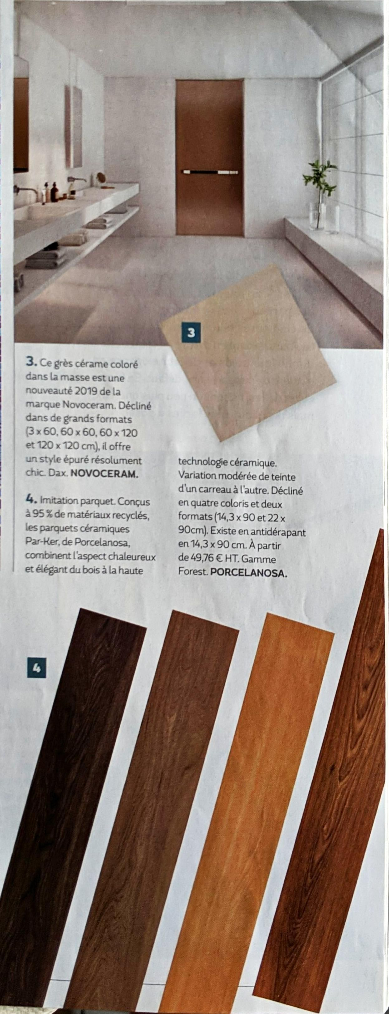 Epingle Par Damien Wirth Sur Idees Meubles Deco En 2020 Meuble Deco Mobilier De Salon Deco