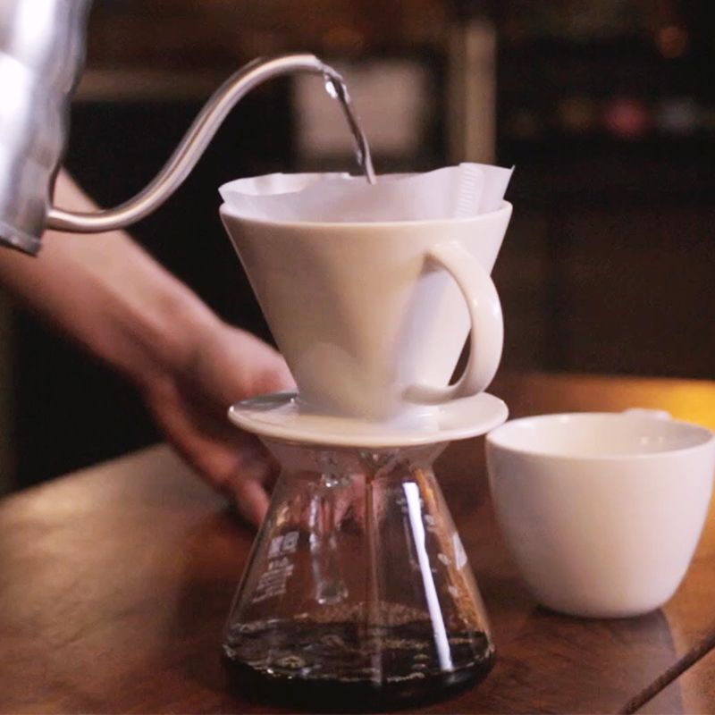 31++ What is pour over coffee at starbucks ideas