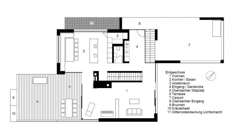 Modern Floor Design Floor Modern Home Design Floor Plan Floor Plans Site Plans Design Color Rendering Services Perfect