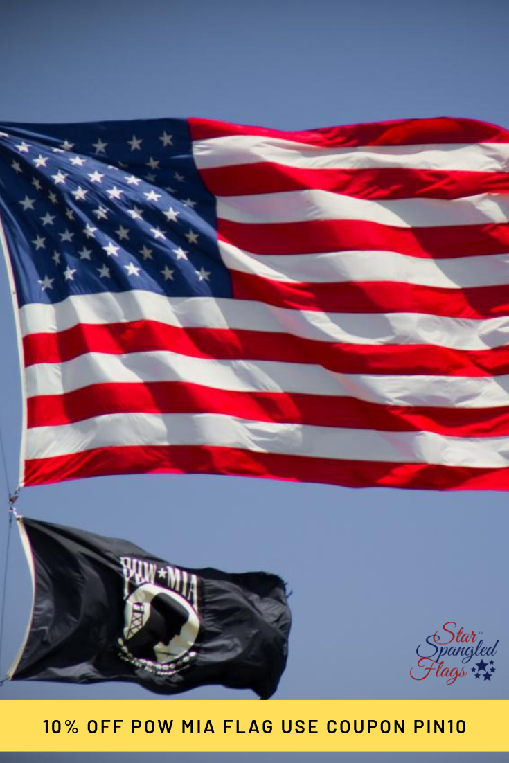 Flags Of The United States Armed Forces For Sale Star Spangled Flags Military Flag Patriotic Flag Pictures Best Flags