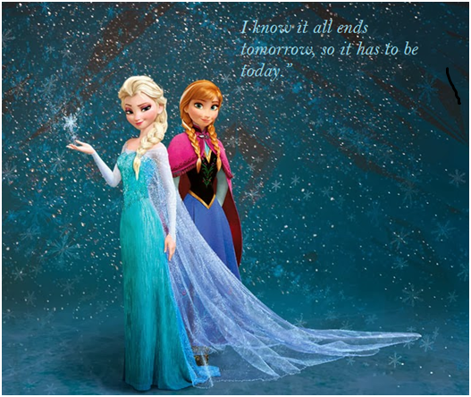 Best Frozen List Of Movies Movies In Theaters Near Me Movies In Theaters Now Playing Movies Disney Frozen Elsa Disney Frozen Party Elsa Frozen Costume
