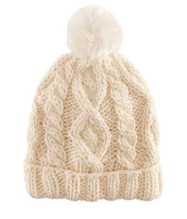 gorras de lana - Buscar con Google | gorros | Pinterest | Lana ...