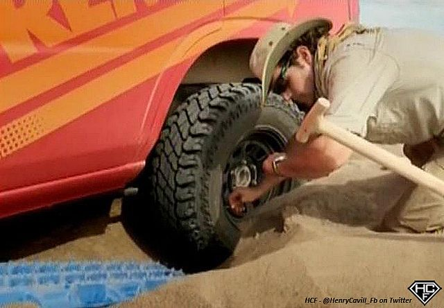Henry Cavill-Driven to Extremes Discovery UK 2013-Screencaps-106 by Henry Cavill Fanpage, via Flickr