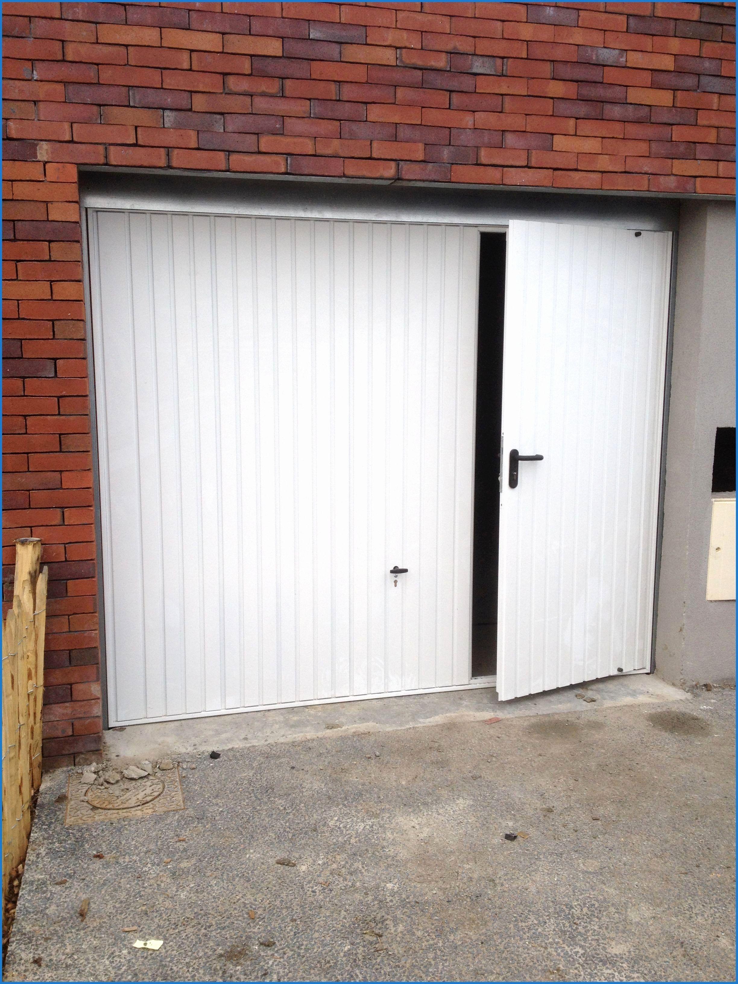 Allee De Garage Pas Cher Unique Porte De Garage Castorama Frais Beau Porte Garage Con Garage Pas Cher Salon De Jardin Castorama Et Maison Traditionnelle