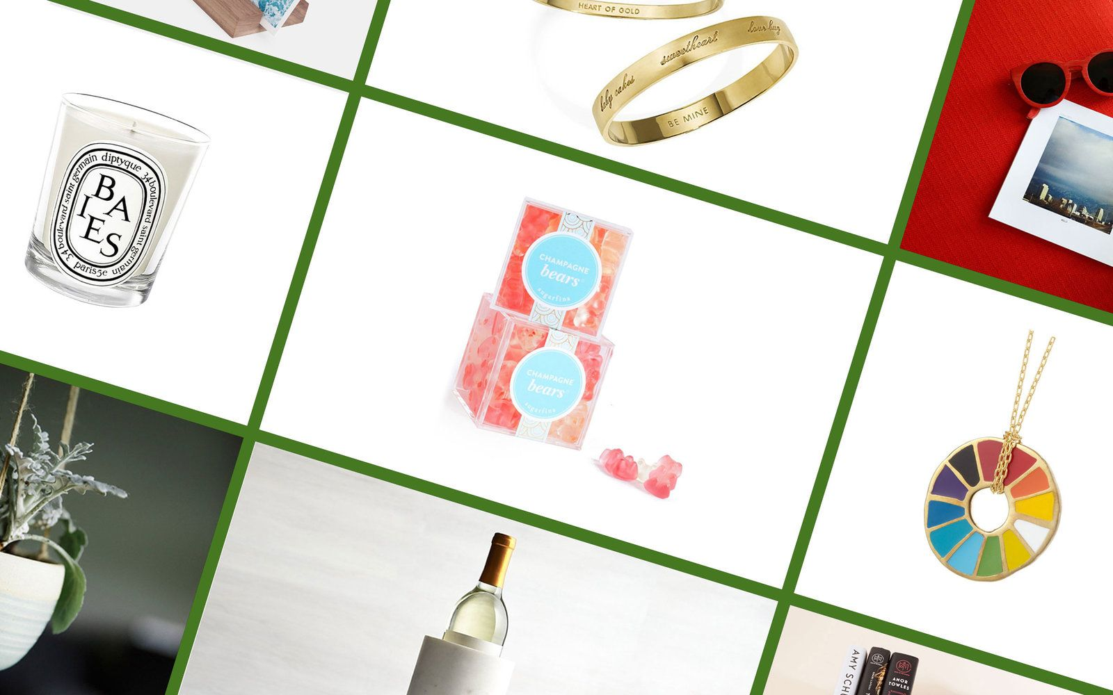 50 Fun Gift Ideas for 50 or Less Unisex christmas gifts