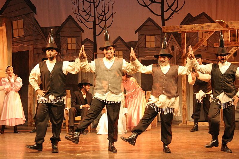 Pin by Becky Lehner on Spamalot Fiddler on the roof