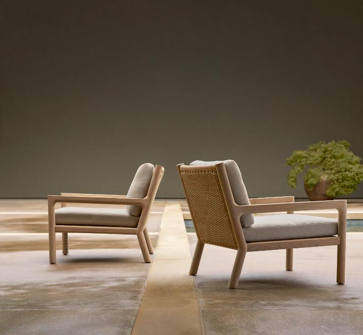 Sutherland Outdoor Furniture Franck, Sutherland Outdoor Furniture