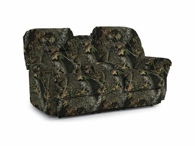Magnificent Realtree Loveseat Mossy Oak Camouflage Realtree Sofa Theyellowbook Wood Chair Design Ideas Theyellowbookinfo