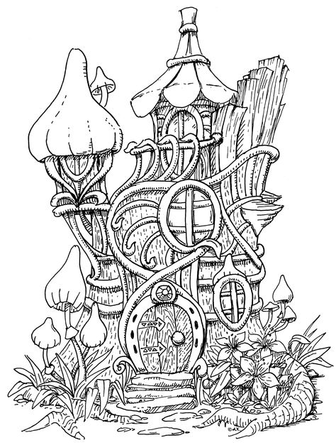 Mail - Kat Brown - Outlook (With images) | Coloring pages ...