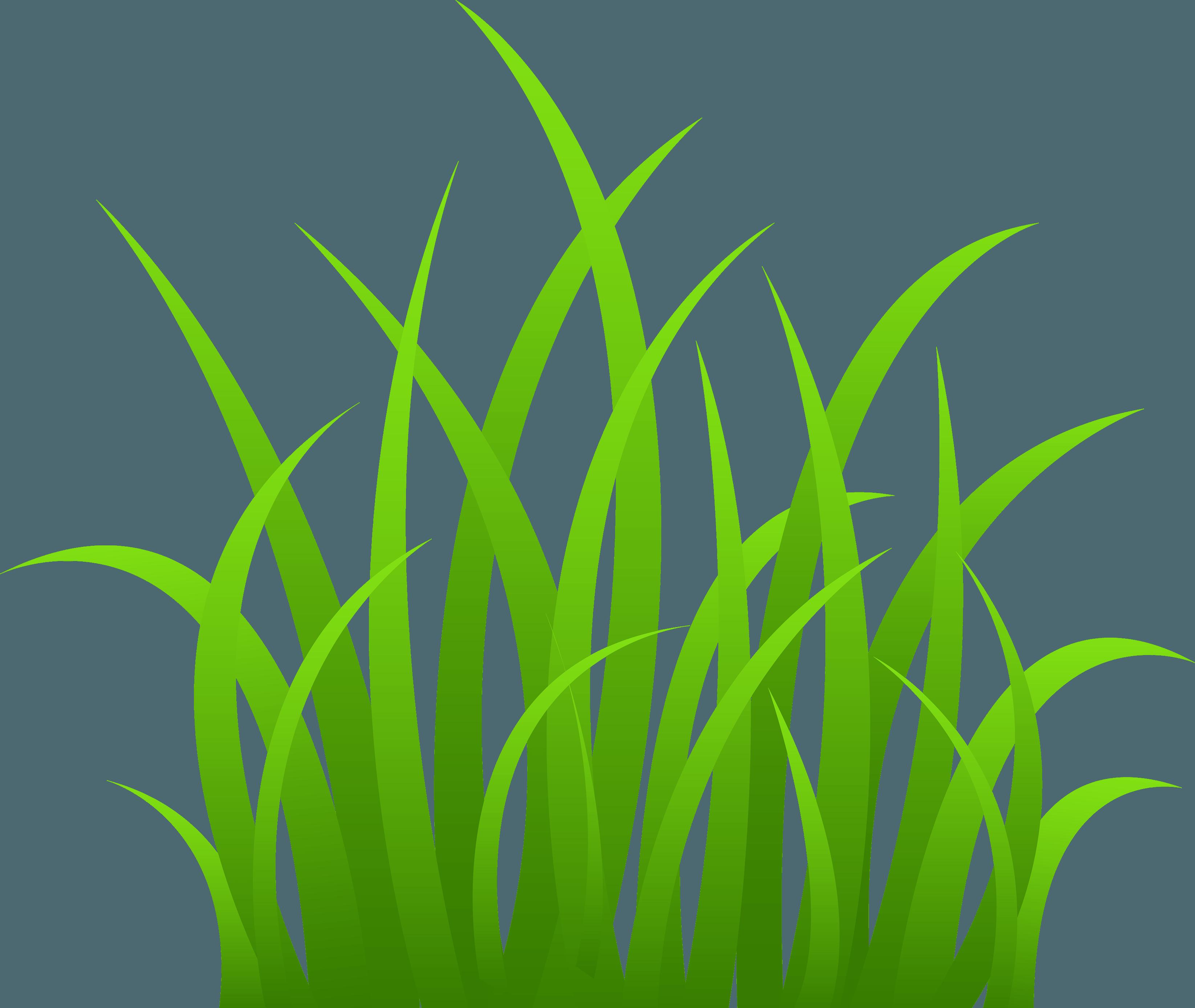 Фон для, картинки зеленая трава для детей