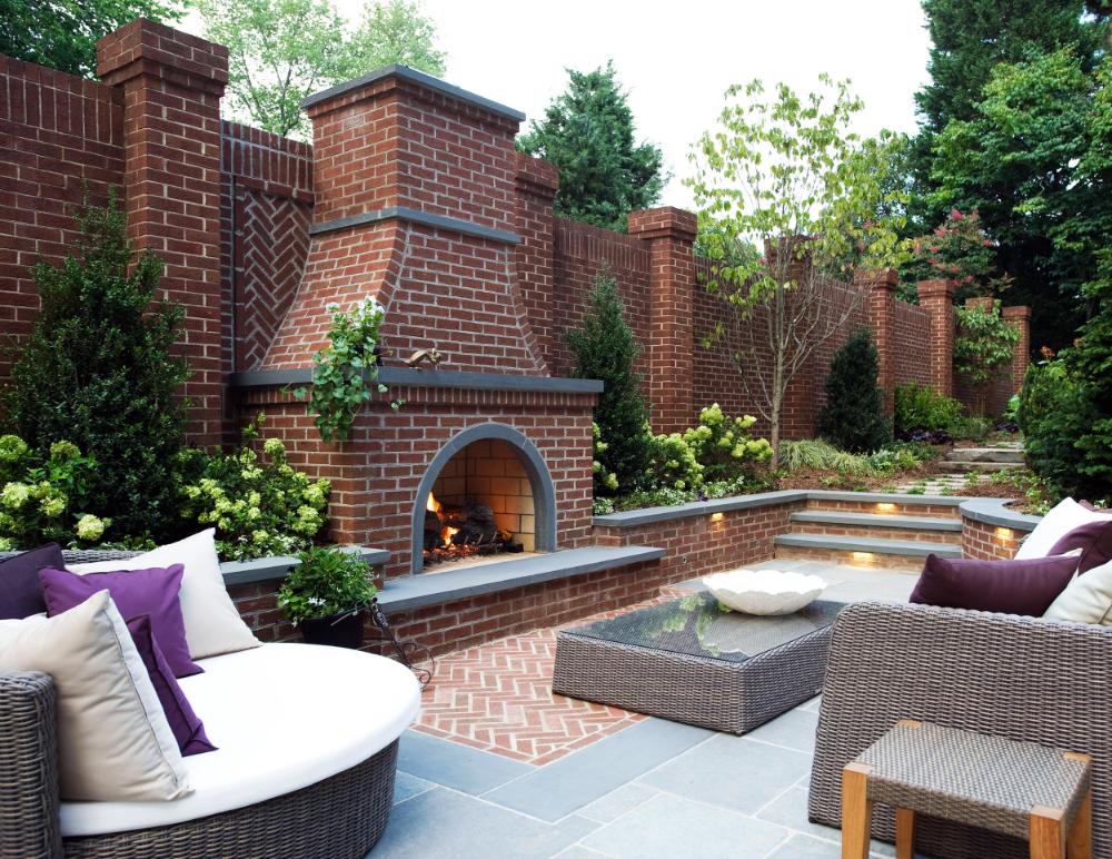 Colao & Peter   Luxury Outdoor Living   Custom Pools ... on Colao & Peter Luxury Outdoor Living id=71577