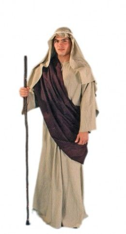 The 25 Best Shepherd Costume Ideas On Pinterest Joseph