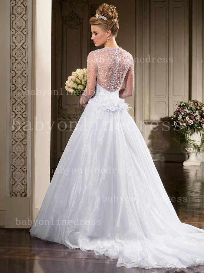 Gowns For Weddings Weddingdress Pinterest Lace wedding dresses