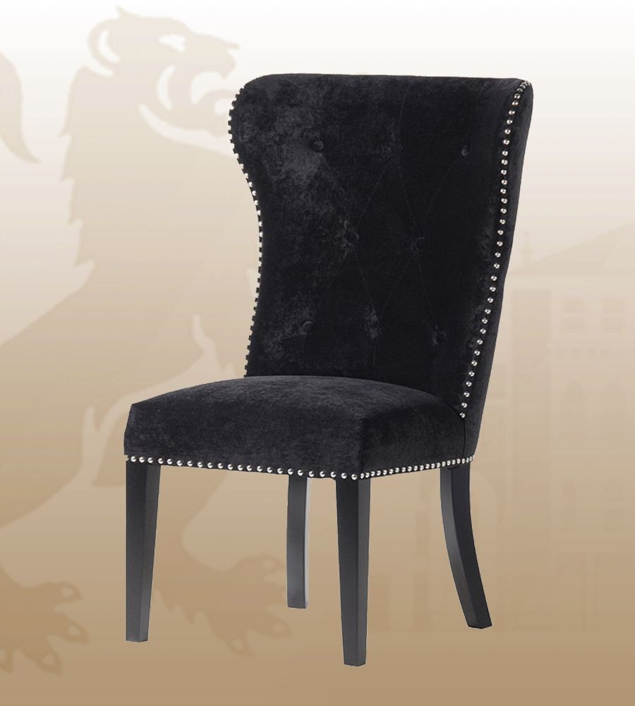 Dining Chair Price Conor Dining Chair Price Base 33600 Designer Dining