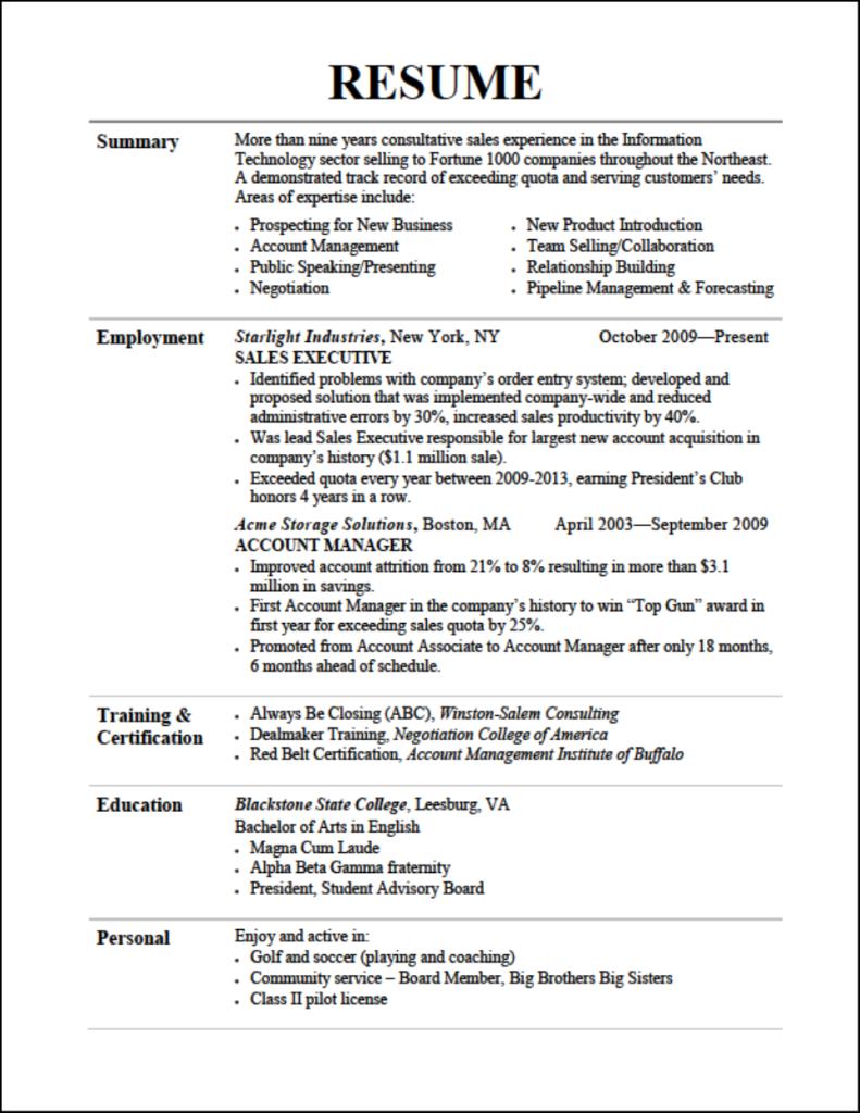 Writing Consultant Sample Resume Resumetips2  Resume Cv Examplesnews8Online  Pinterest