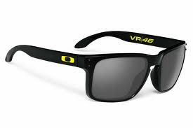 3a4835c44e my new acquisition. Oakley Valentino Rossi motoGP holbrook VR46