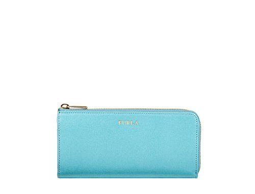 FURLA Furla Babylon Xl Zip Around (Pn08). #furla #bags #wallet #accessories #