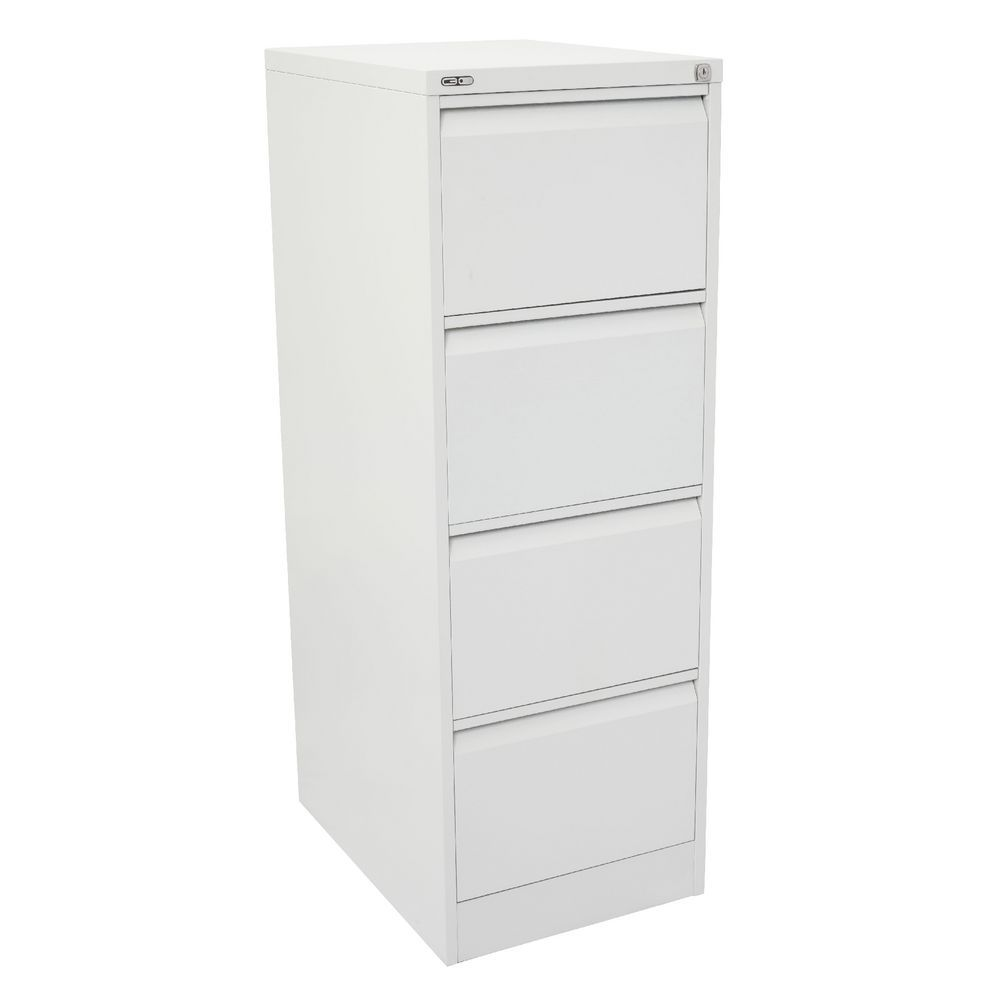 lateral filing drawers master huntington cfm drawer file club product furniture hayneedle martin cabinet cabinets