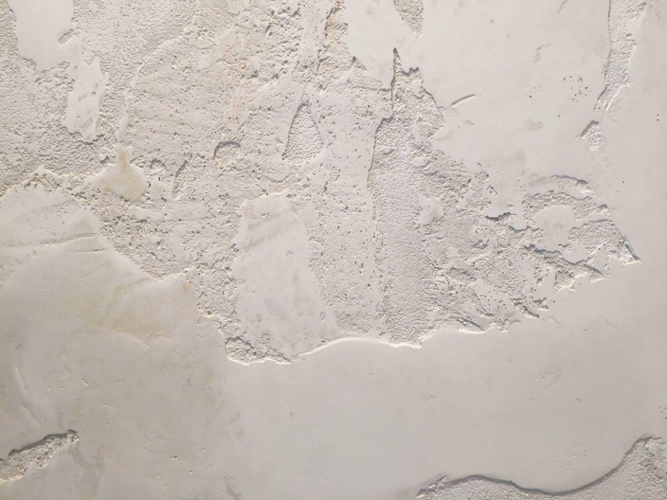 Mineralische Wandputze Bonn Verwandlung Remmers Kg Bad Godesberg