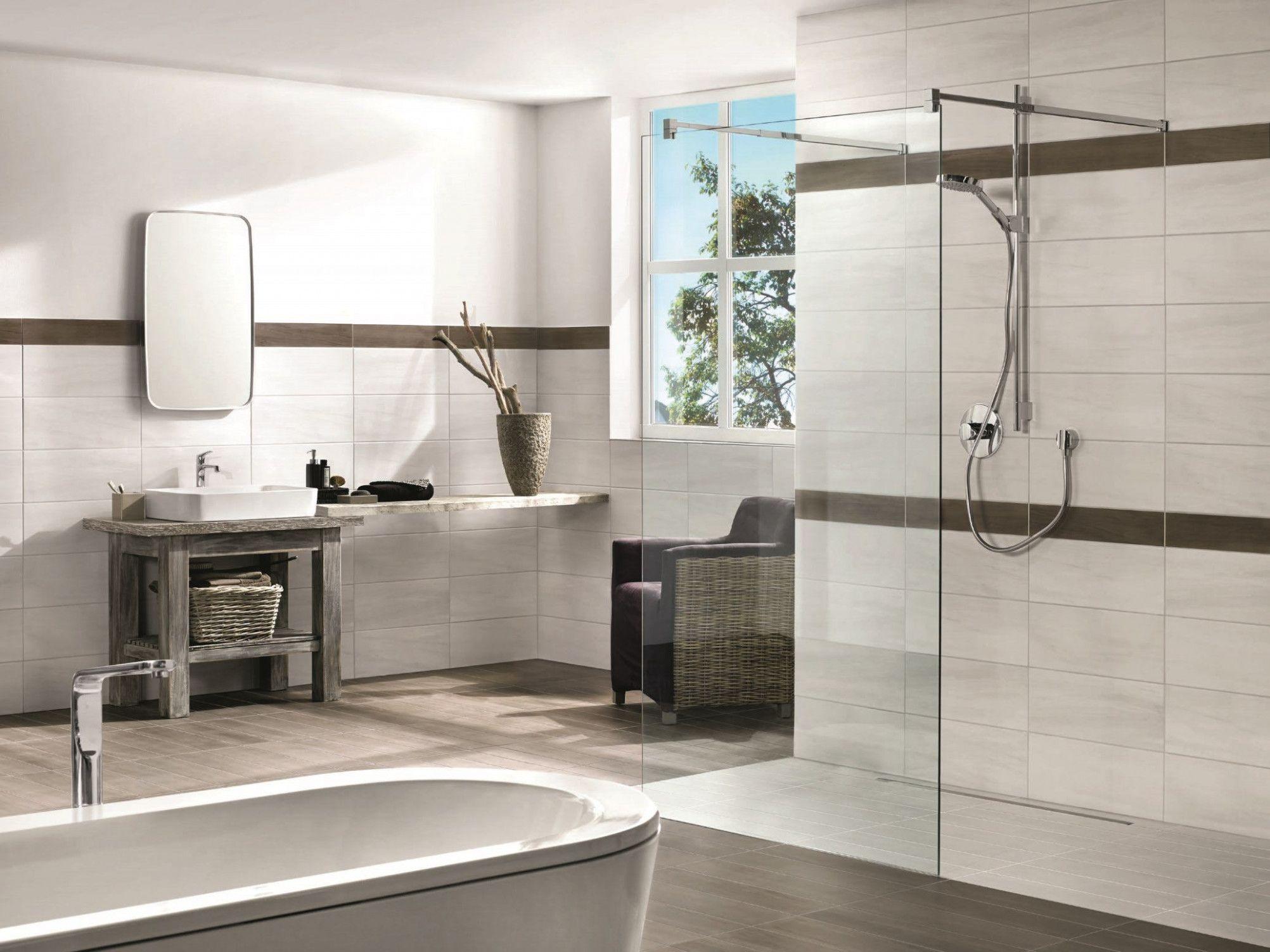 10 Arbeits Ideen Obi In 2020 Bad Modernisieren Badezimmerideen Badezimmereinrichtung