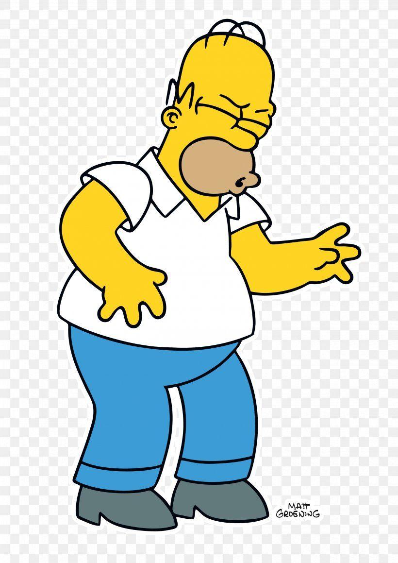 Pin By Mhllengi Gcaba On Los Simpson Bart Simpson Maggie Simpson Simpson