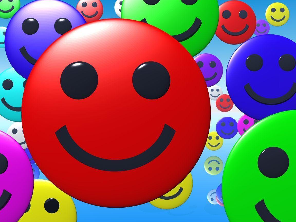 Download smiley face wallpaper hd wallpaper - Smiley Faces Wallpaper 19038 Hd Wallpapers