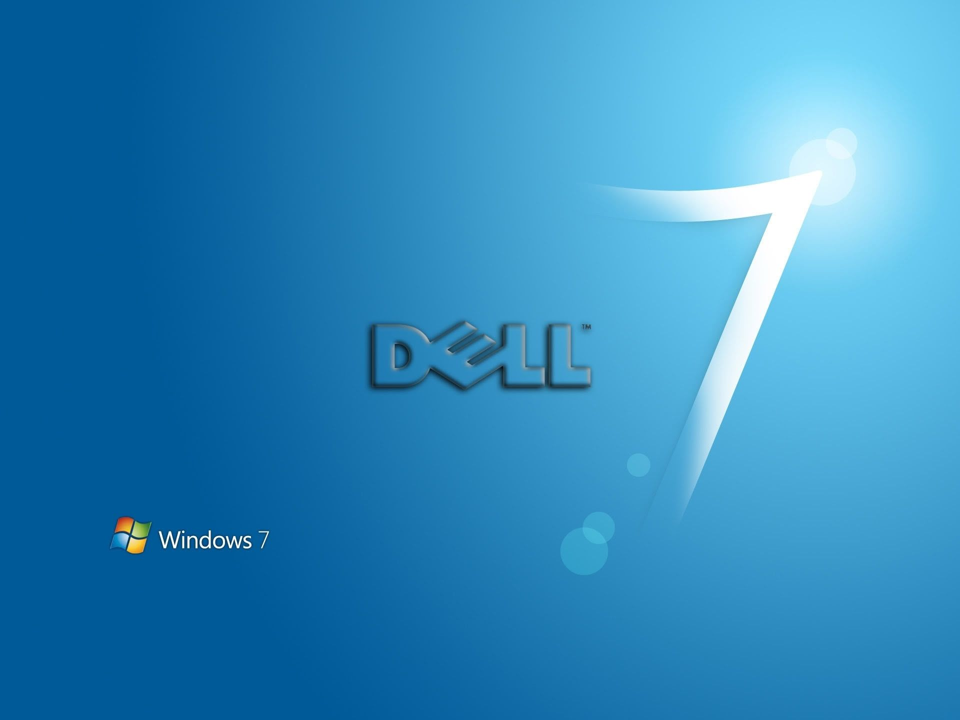 10 best dell windows 7 wallpaper full hd 1080p for pc background