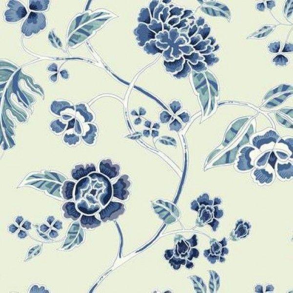 Gc8792 Gc8792 Zen Garden Botanical Wallpaper Discount Wallpaper