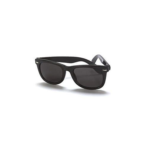 00ac1eecb128 Greaser Sunglasses Size One Size