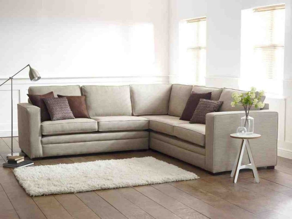 l shaped sofa bed   l shaped sofa   pinterest   living rooms and room