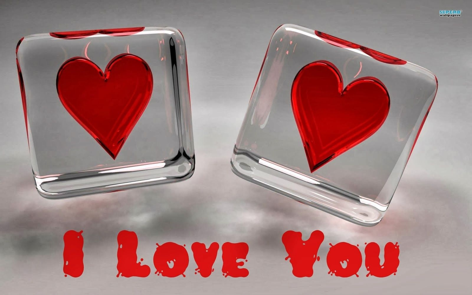 Wallpaper Of I Really Love You Hd Download New Wallpaper