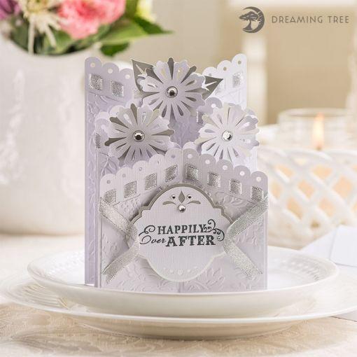 Cascade Cards Svg Bundle Dreaming Tree Cricut Birthday Cards Birthday Card Template Free Cascading Card