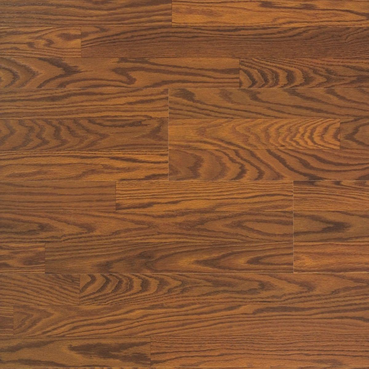Quick Step Laminate Flooring Spice Oak Laminate Flooring Oak Laminate Oak Laminate Flooring