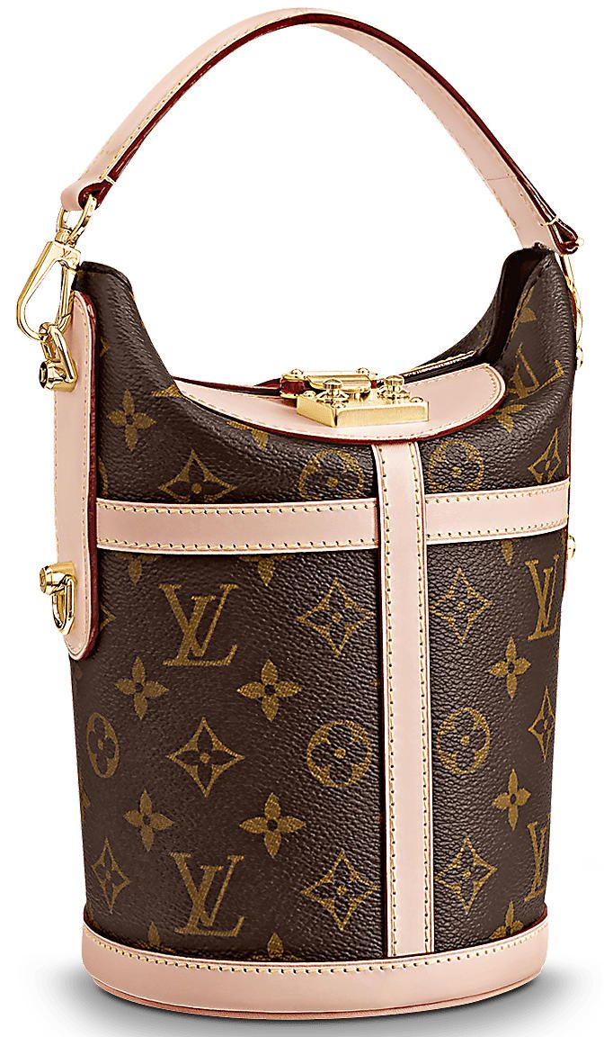4964ffc33e Louis Vuitton Classic Duffle Bag | Bags :-) | Louis vuitton duffle ...