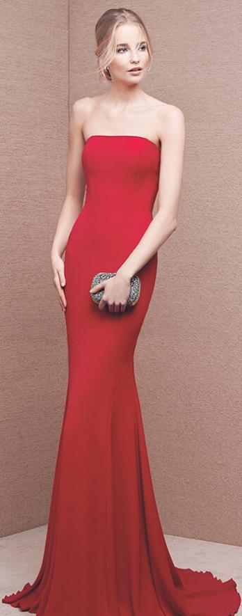 Ball Gown Koi Skirt Formal Gown Melbourne   Evening Dresses Stunning ...