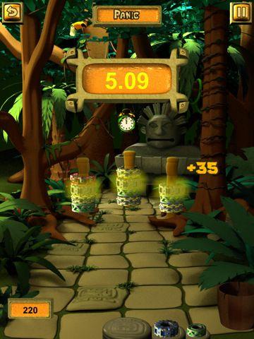 1464-1-jungle-games-hd.jpg (360×480)