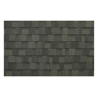 IKO Cambridge AR Laminate Fiberglass Asphalt Architectural ...
