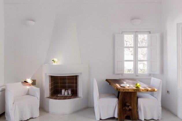traditional-greek-island-villa-with-contemporay-details-10.jpg