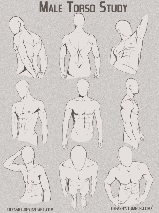 How To Art Drawing Body Poses Body Reference Drawing Figure Drawing Reference