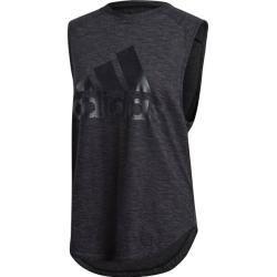 Photo of Women's muscle shirts & women's ax shirts