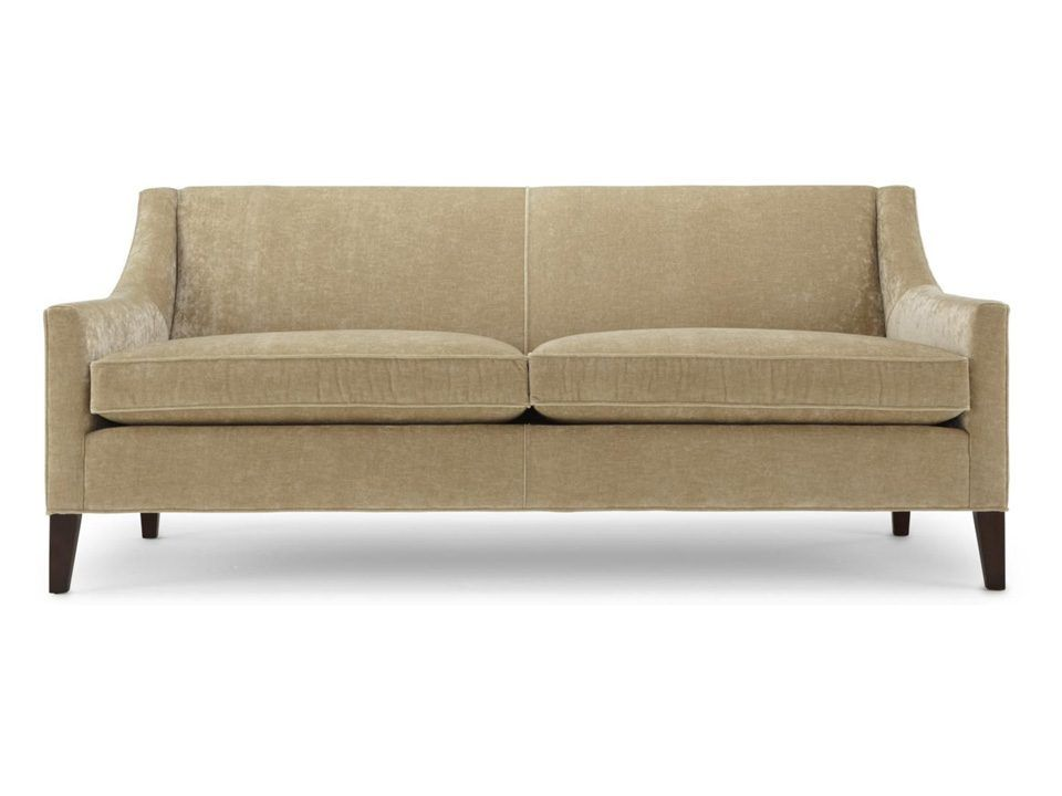 Handmade Sofas Stanmore Northwood Made To Measure Hatch End London